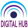DigitalHub (@digitalhub) Avatar
