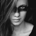 Annaliese Allen (@asweseecompany) Avatar