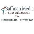 Baffman Media (@baffmanmedia) Avatar