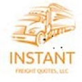 INSTANT FREIGHT QUOTES (@instantfreightquote) Avatar