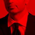 Marco Simonetti (@marcomariosimonetti) Avatar