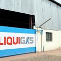 LIQUIGAS POWER Pvt. Ltd.  - Gas Boiler Manufacture (@liquigasindia) Avatar
