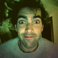 Vitor Benite (@vitorbenite) Avatar