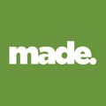 Made Foods (@madefoods) Avatar