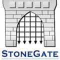 Stonegate Property Management  (@stonegatepropertymanagement) Avatar