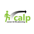 Career And Life Planning (@calp1) Avatar