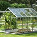 Greenhouses For Sale (@cheapplasticsheds) Avatar