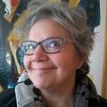 Joyce Hermans (@joycehermans) Avatar