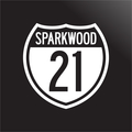 Sparkwood and 21 (@sprkwd) Avatar