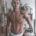 c (@chacalcruz) Avatar