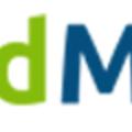 Mindmajix Technologies Inc (@suneel58) Avatar