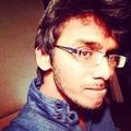 Raghu Bathula (@raghubathula) Avatar