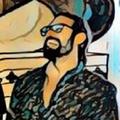 ohan hominis (@hominis) Avatar