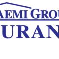 DAEMI Group of Oklahoma (@daemigroup) Avatar