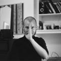 Adam (@lipthin) Avatar
