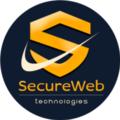 Securewe (@securewebtechnologies) Avatar