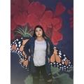 Elena Olivares (@eleoliva) Avatar