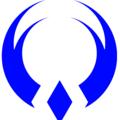 Путтфв (@hyperwind) Avatar