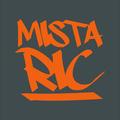Mista Ric  (@realmistaric) Avatar