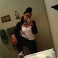 Alexis (@lowkey_peachy) Avatar