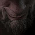 Georgios C.K.A.A. Weyand (@syjo) Avatar