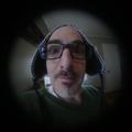 Michael Medaglia (@medaglia) Avatar