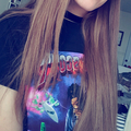 Stina (@kristinaaa) Avatar