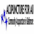 Acupuncture Baltimore (@acupuncturebalt) Avatar