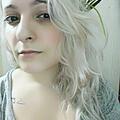 Maya Dias (@mayadiasp) Avatar