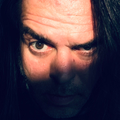 Bil Brown (@bilbrown) Avatar