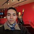 Karim Eltawansy (@betakarim101) Avatar