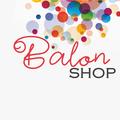 Baloni Balon SHOP (@baloni) Avatar