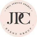 JPC Event Group (@jpcevent) Avatar