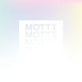 motti (@motti_) Avatar
