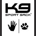 K9SportSack (@k9sportsack1) Avatar