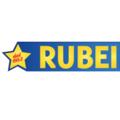 Rubei 2 Concessionario a Roma (@rubei2) Avatar