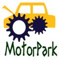 MotorPark (@motorpark) Avatar