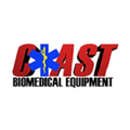 Coast Biomedical Equipment (@coastbiomed) Avatar