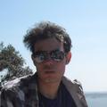 Fabiano Cavalcante (@etnna1) Avatar