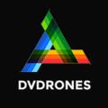 Dvdrones (@dvdrones) Avatar