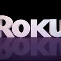 Roku Activation Lin (@rokuactivate) Avatar