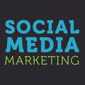 Social Media Marketing Agency Bristol (@socialmediamarketingbristol) Avatar