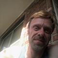 Roy Hummel  (@royhummel) Avatar