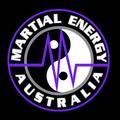 Martial Energy Austral (@martialenergy) Avatar