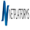 Net Platforms (@netplatformsau) Avatar
