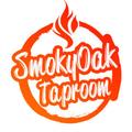 Smoky Oak Taproom (@smokyoak) Avatar