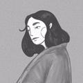 Natália Santos (@nalatisan) Avatar