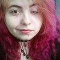Frida (@frida31) Avatar