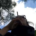 JoanMalinalli (@joanmalinalli) Avatar