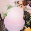 @ryu__ji Avatar